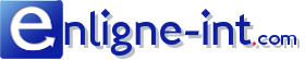 geotechniciens.enligne-int.com The job, assignment and internship portal for geotechnical engineers